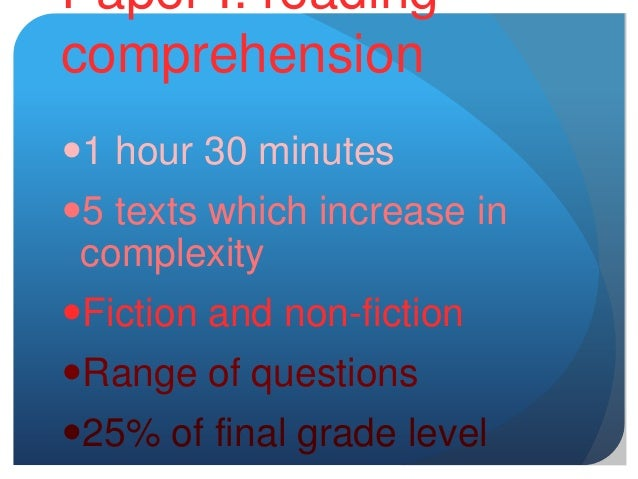 english 30 diploma essay topics Extended essay course book: oxford ib diploma book free of charge for 30 throughout the demanding process of this core diploma.