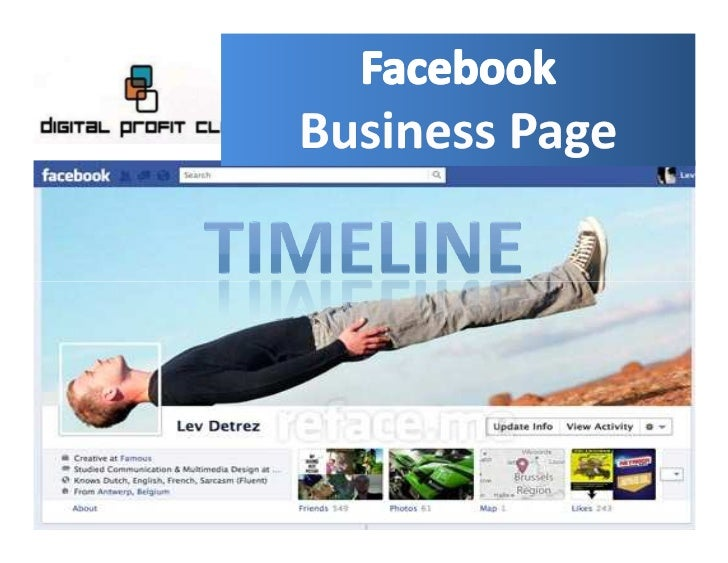 On Feb 29Facebookannounced thatOnline Newsall Business Pagewill convert intoFeedingTIMELINE layoutby 30 March