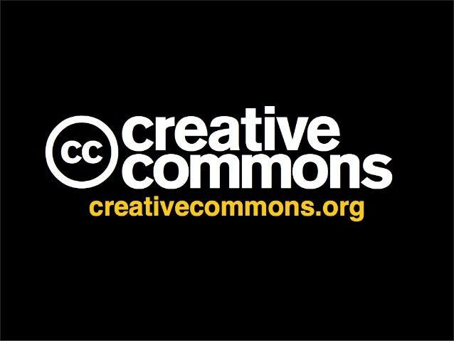 CC and DPLA webinar