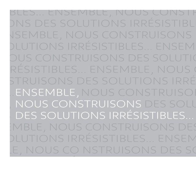 Nouvelle identité, nouveau nom. Peugeot Financement devient Peugeot Finance. Rien de révolutionnaire ? Et pourtant… Etre e...