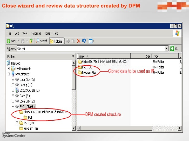 pictures How to Allocate a Drive Letter
