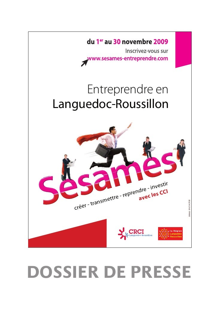 d           Entreprendre en   Languedoc-Roussillon                                                  stir                  ...