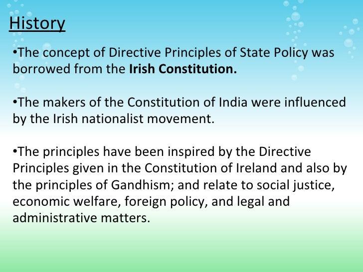 constitution india social justice essay