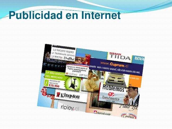 D:\Publicidad En Internet