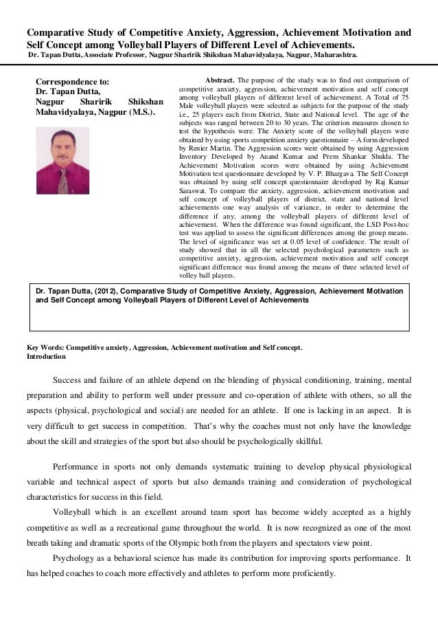 "comparative study of marketing of different A research report on ""comparative analysis of marketing strategies of vodafone & airtel"" submitted in partial fulfillment of the requirement for the award of the degree of master of business administration."