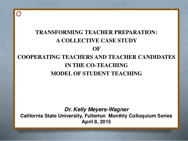 Using Case Studies to Teach » Center for Teaching ...