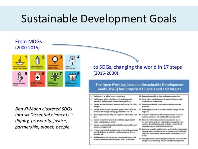 volkswagen sustainability report 2016 pdf