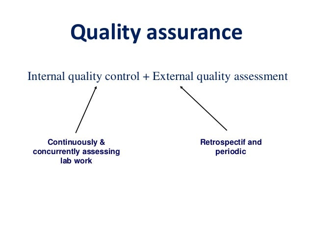 Image result for Quality service and privacy assurance has given to every client