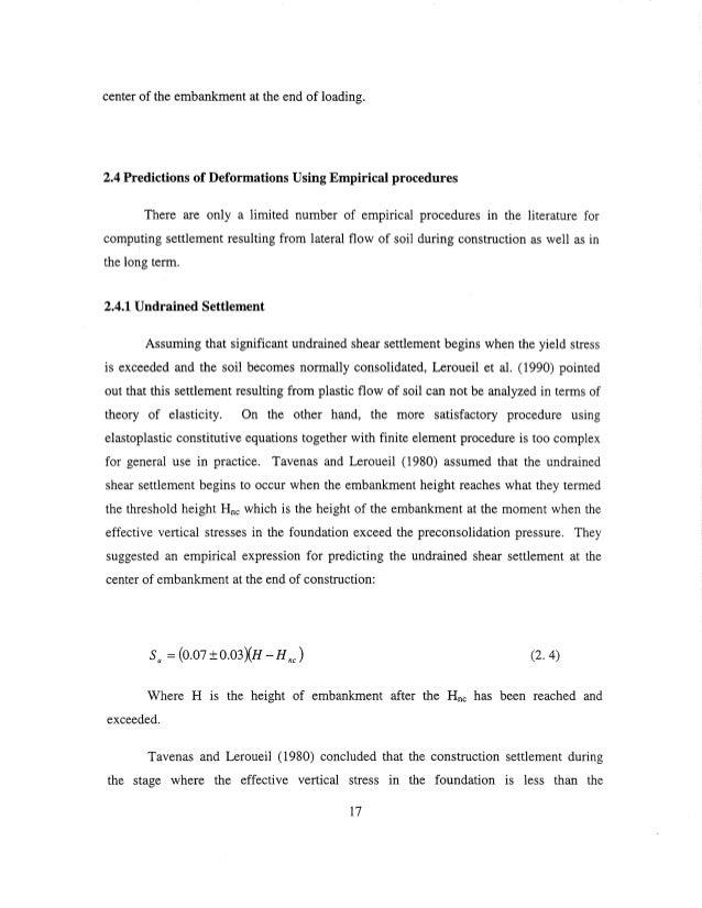 Soft computing phd thesis