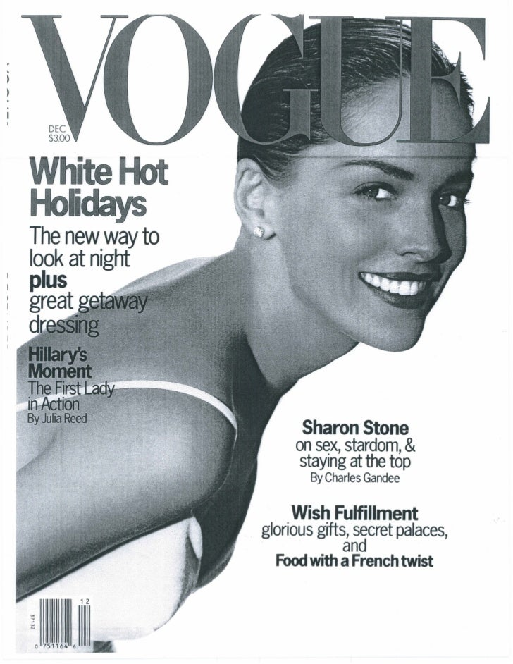 WhiteHotHolidaysThe new way tolook at nightplusgreat                            Sharon Stone                           on ...