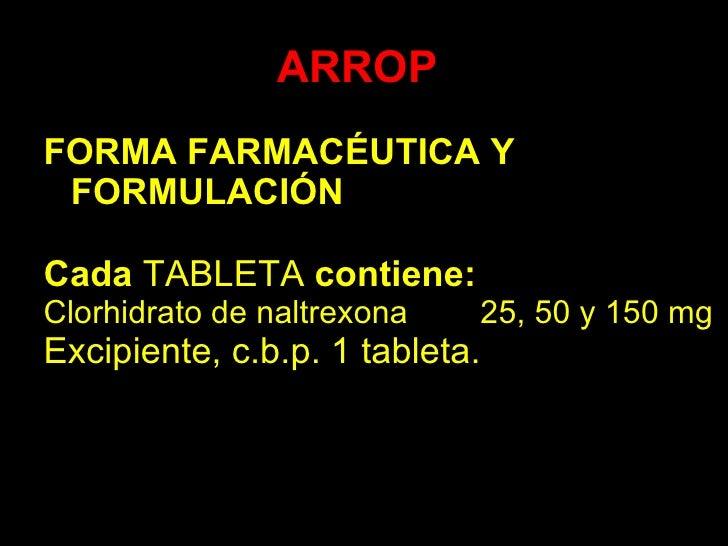 when to take metformin for diabetes