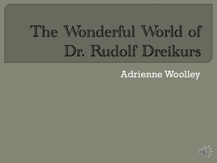 Adrienne Woolley