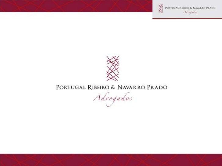 Desafios da teoria do equilíbrioeconômico-financeiro de contratosadministrativos                   Mauricio Portugal Ribei...