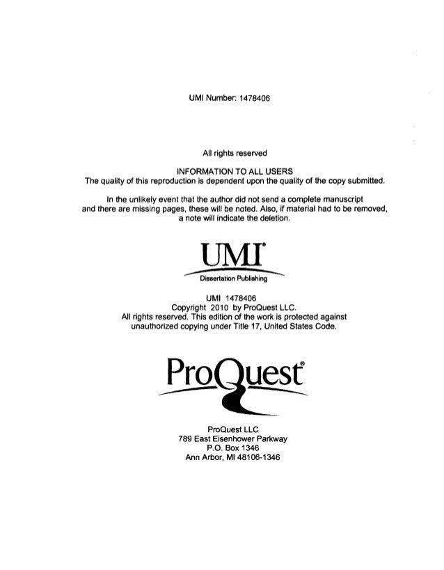 Purchase dissertation copy