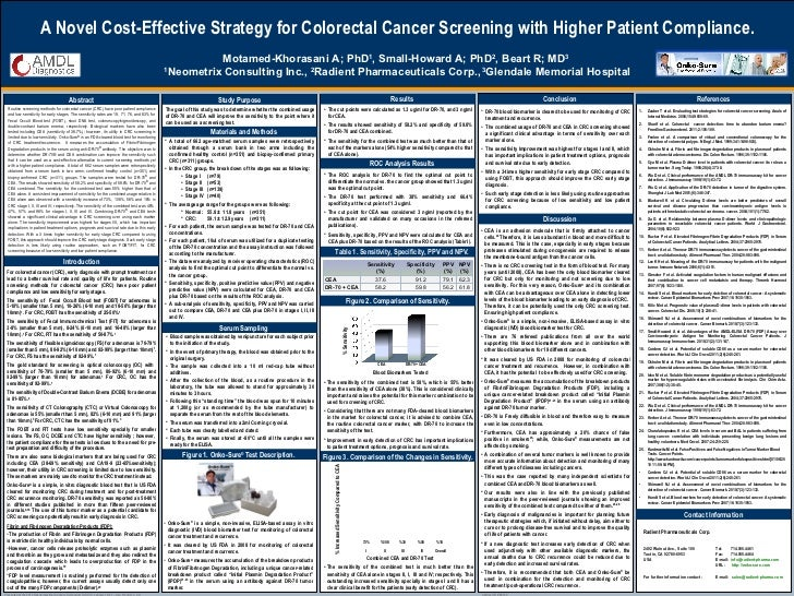 Phd thesis on cancer
