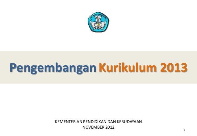 Draft kurikulum-2013-per-tgl-13-november-2012-pukul-14