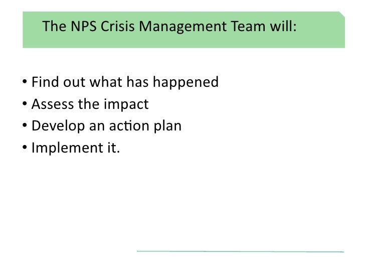 conflict management processes sars crisis What is conflict resolution the art of conflict management can be the key to professional growth it all starts with our five-step conflict resolution process.