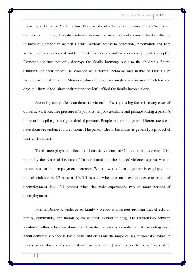 persuasive essay on fast food obesity These are 10 useful facts for an argumentative essay on fast food nation by eric schlosser they will make your future academic paper well structured and interesting.