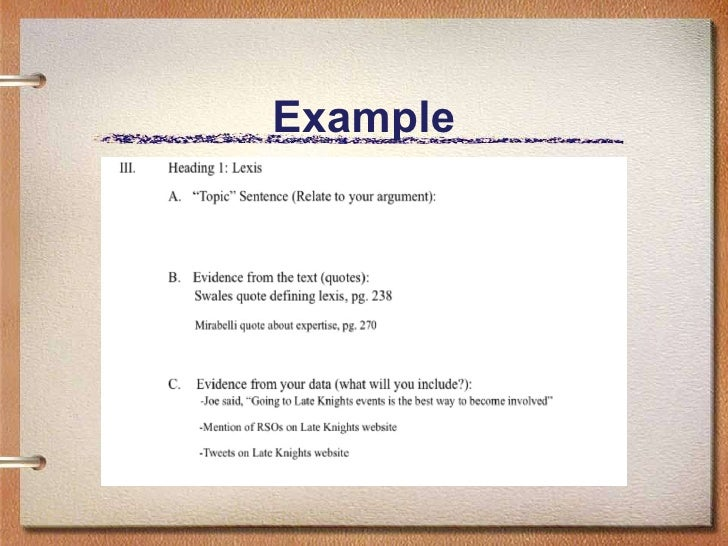 Discourse Community Paper Essay Example College Paper Writing