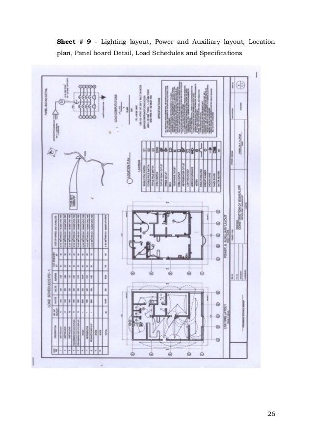 Image Result For House Plan Symbols