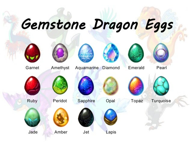 coloring pages dragonvale eggs - photo#28