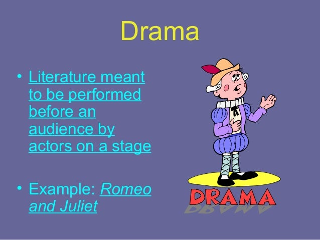 post shakespearean dramatists and declining of drama Using the noun dramatist is actually a pretty dramatic way to refer to a playwright its root is the word drama, which comes from a greek word meaning to do.