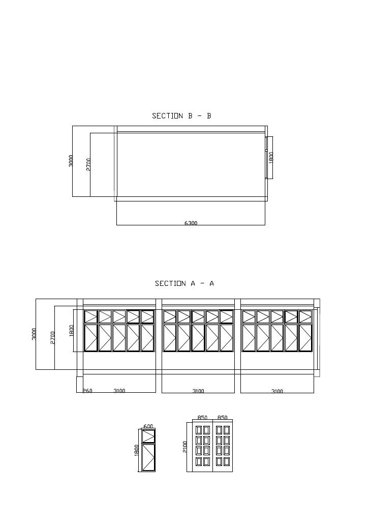 Drawing1 model.pdf2
