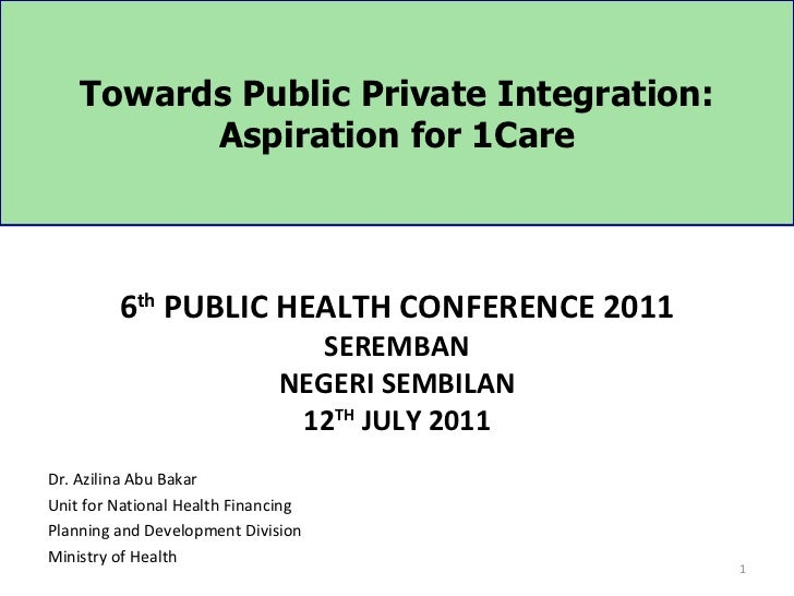 Dr azilina 1 care for ph conference 12july2011 11july 2011