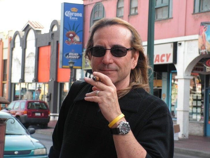 Dr. Cary Nadler