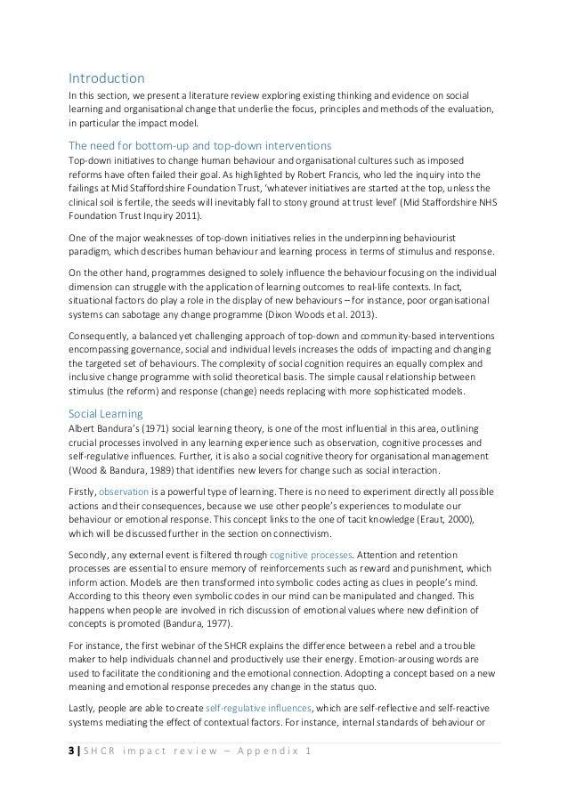 contoh judul thesis s2 pendidikan bahasa inggris Judul contoh skripsi bahasa inggris a comparative study between sundanese and english preposition a thesis judul skripsi pendidikan bahasa inggris.