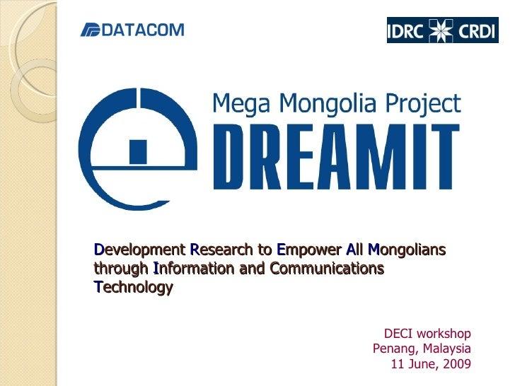 Dream It 09[1].06.11 Batpurev
