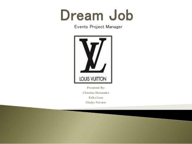 PRM689 - Project Management Capstone