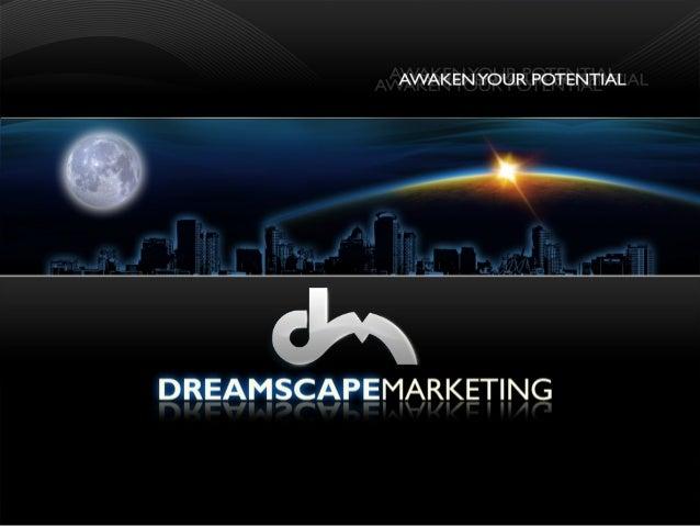Who We Are…                        Fresh                       Campaign &                       Design Ideas         R.O.I...