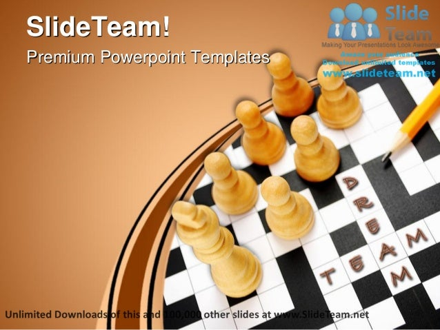 SlideTeam!Premium Powerpoint Templates