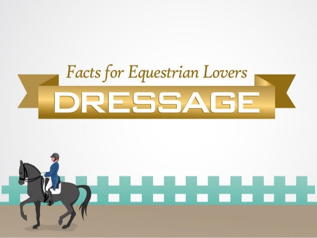 Equestrian Facts For Kids