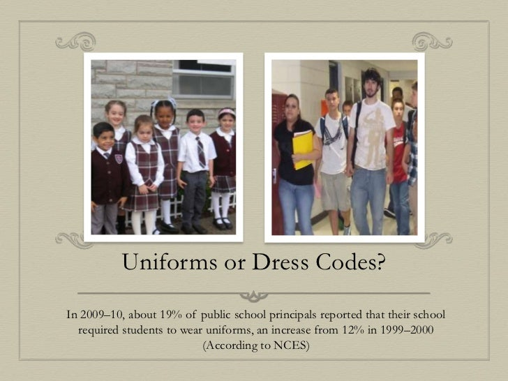 school dress code policy essay By continuing we'll assume you're on board with our cookie policy school uniforms persuasive essay  clothing, controversial persuasive, dress code, school.