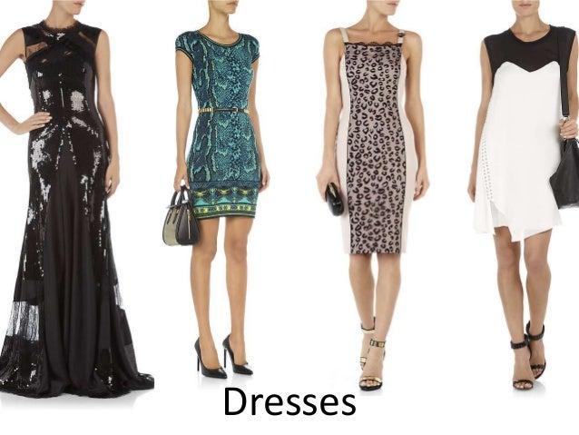 Dresses | Harrods