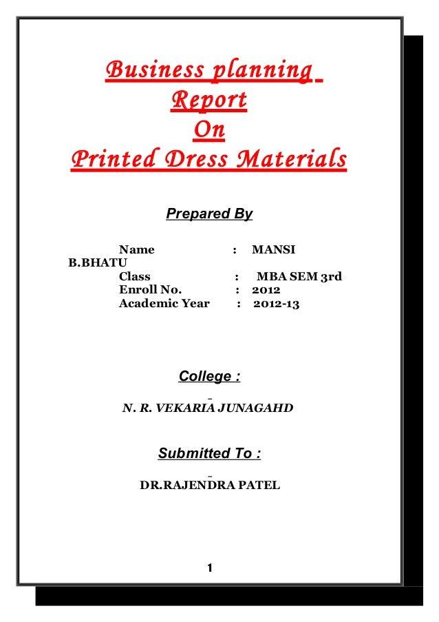 Dress material ppr8.doc(bhatu mansi)