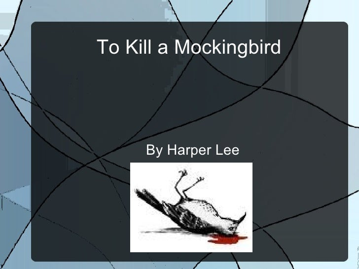 good vs evil to kill a mockingbird To kill a mockingbird: good vs evil the theme of good versus evil is central to the novel and the main plot is based around the discovery of evil and also the.