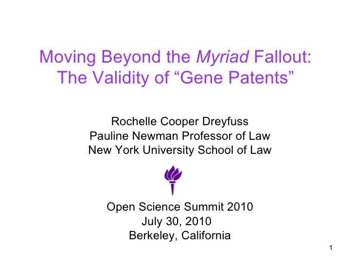 Dreyfuss.berkeley.2010