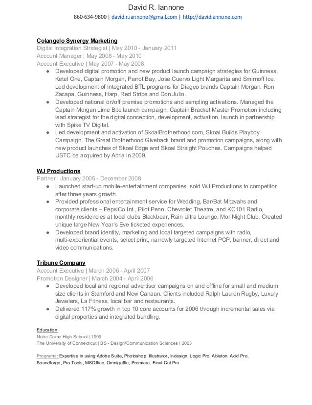 custom resume writing cost ssays for sale
