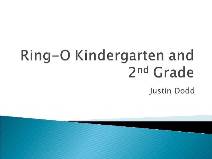 D:\Ring O 2nd Grade