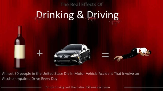 a discussion on the dangers of driving If you are an older driver or a caregiver, nhtsa encourages you to talk about  driving safety  how to recognize and discuss changes in your older loved one's  driving  questions, you might need to talk with your loved one about safe  driving.