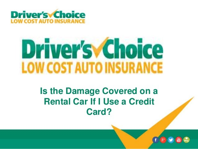 RentalCovercom  Save On Your Rental Car Insurance