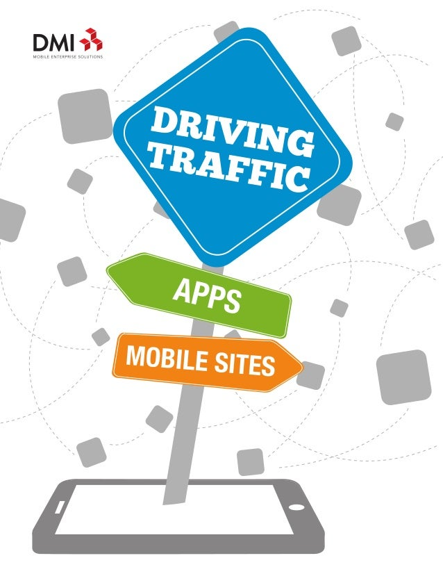 INTRODUCTION  TOO MANY BRANDS, BUSINESSES AND MOBILE DEVELOPERS MAKE THE MISTAKE OF DEVELOPING AND LAUNCHING THEIR APPS WI...