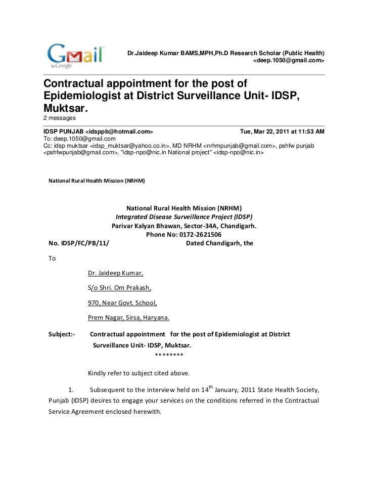 Dr.Jaideep Kumar BAMS,MPH,Ph.D Research Scholar (Public Health)                                                           ...