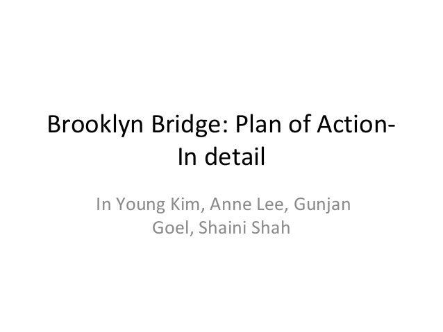 Drm_bridge