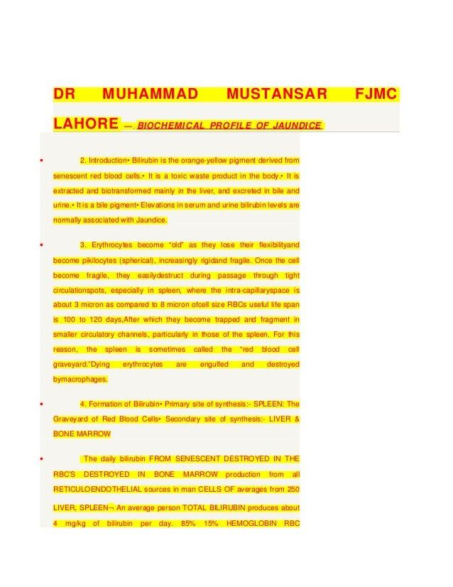 Dr muhammad mustansar fjmc lahore