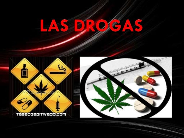 """¿QUE ES LA DROGA? Sustancias. Las drogas son sustancias, lo que excluye de las """"drogodependencias"""" conductas tales como lu..."""