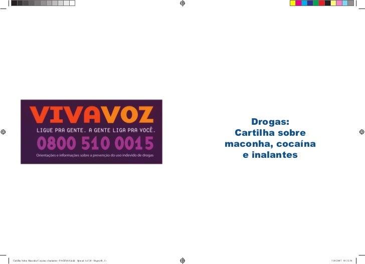 Drogas  -cartilha_sobre_maconha,cocaina_e_inalantes22222